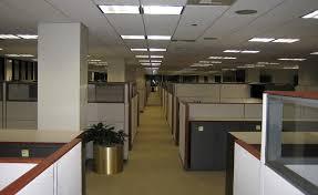 toyota corporate headquarters toyota torrance headquarters torrance california california