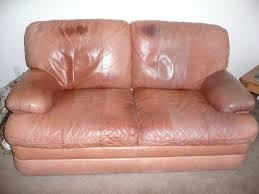 Leather Sofa Rip Repair Kit How To Repair Leather Sofa Rip Home Furniture Decoration