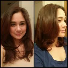 regis bob hairstyles regis salon 22 photos 27 reviews hair salons 1300 w sunset