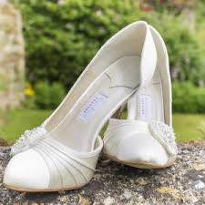 wedding shoes lewis aspirational wedding