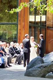 Yosemite Lodge At The Falls Front Desk Phone Number Yosemite Lodge At The Falls Weddings