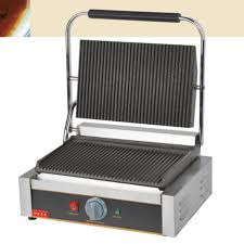 Sandwich Toaster Online Compare Prices On Single Sandwich Toaster Online Shopping Buy Low