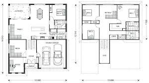 100 split house plans house plans for split level homes