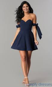 dresses for graduation graduation dresses for juniors in college kids and juniors