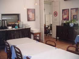 chambre d hote madrid hostal puerta sol madrid chambres d hôtes madrid