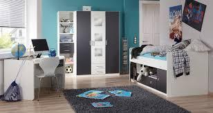 wimex jugendzimmer weiß anthrazit günstig kaufen - Jugendzimmer G Nstig Kaufen