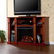 Used Home Decor View Used Electric Fireplace For Sale Home Decor Interior Exterior