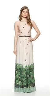antix vestidos vestido antix floresta de imbe coleção atletix 80004 r
