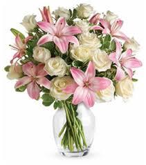 Flower Shops In Augusta Maine - phoenix florist scottsdale florist cactus flower florists az