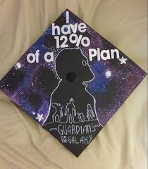 caps for graduation thought you guys might enjoy my cap for graduation imgur