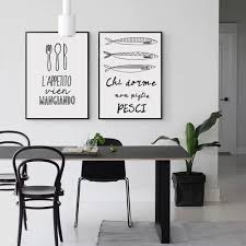 online buy wholesale kitchen art prints from china kitchen art