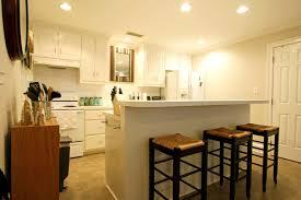apartments excellent decorating basement apartment