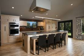 kitchen room 2017 can you install an agin kitchen island unit