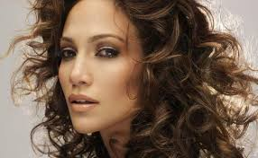 light olive skin tone hair color best hair color for olive skin tones and brown green blue eyes