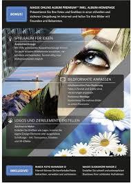 magix foto und grafik designer foto grafik designer 9