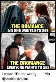 Bromance Memes - 25 best memes about bromance bromance memes