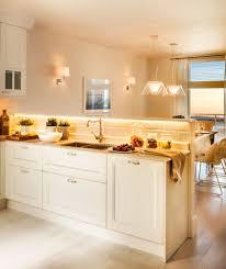 renovar la cocina sin obras 10 reformas low cost cocinas