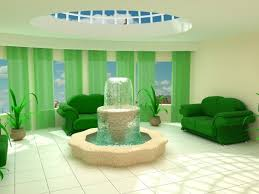 Interior Water Features Making An Indoor Water Feature Thriftyfun