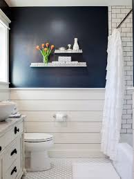 downstairs bathroom ideas 508 best lovely bathrooms images on room