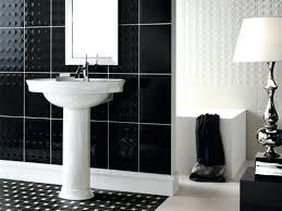 tiles bathroom tile design bathroom tiles black and white