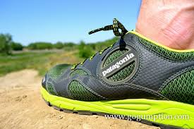 light trail running shoes patagonia evermore trail running shoe