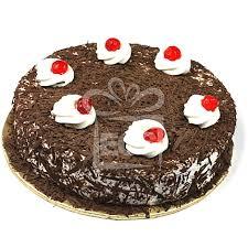send 2lbs blackforest cake ramada hotel expressgiftservice
