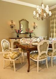 how to decorate a buffet table dining room buffet table decorating ideas table saw hq
