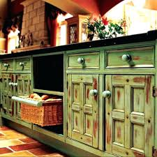 ideas for painting kitchen cabinets photos ideas for redoing kitchen cabinets color schemes for painting