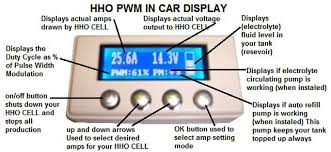 how to install autohydrogen pwm