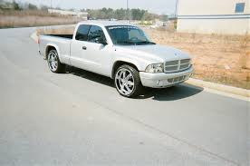 rims dodge dakota forum custom dakota truck forums