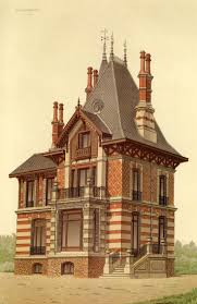 best 25 victorian house plans ideas on pinterest sims house