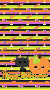 iphone halloween background pumpkin 134 best halloween wallpapers images on pinterest halloween