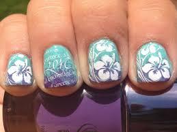 nail polish awesome finger nail polish eye candy nails training