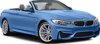 bmw naples used cars bmw pre owned car dealership in naples fl