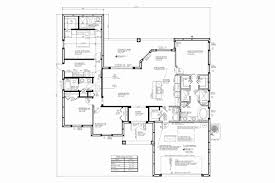 custom rambler floor plans custom floor plans awesome custom floor plans website gallery