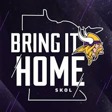 Home Design Game Questions by Minnesota Vikings On Twitter