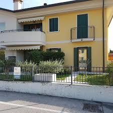 appartamento pordenone vendita appartamento pordenone trilocale in via claut 5 ottimo