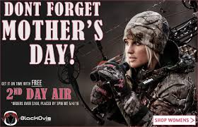 mother u0027s day collection women u0027s hunting gear