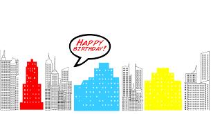 provo city events superhero printables