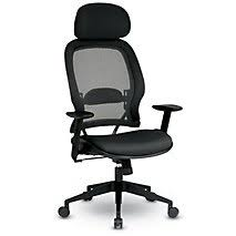 High Quality Office Chairs Office Chairs High Quality Durable Office Chairs K Log Inc