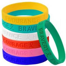 fundraising ideas for class reunions fundraising idea sell 5 and allow to write names on