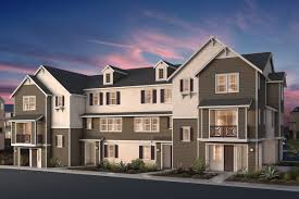 Homes With In Law Apartments by New Homes For Sale In Dublin Ca Riverton Community By Kb Home