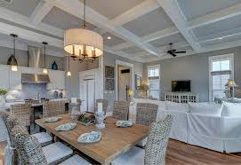 Beautiful Home Interior Florida Interior Design Ideas Webbkyrkan Webbkyrkan