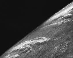 satellite imagery wikipedia