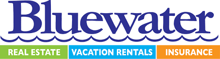 emerald isle rentals and real estate bluewater nc