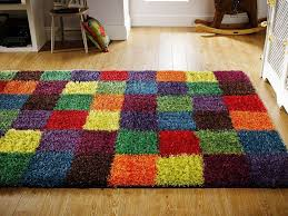 6x6 Area Rugs Vs Square Rugs 6x6 Cookwithalocal Home And Space Decor