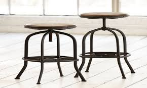 100 ballard designs return policy carolina rustica archives ballard designs return policy picture collection ballard designs bar stools all can download