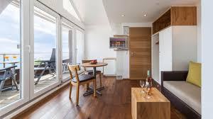 Wohnzimmer Konstanz Reservierung Hotel Mit Komfortablen Zimmern In Hagnau Am Bodensee Seeblick