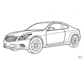 nissan silvia drawing nissan skyline coloring page free printable coloring pages