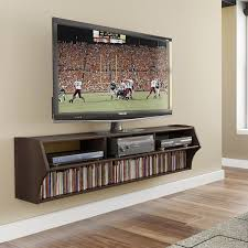 awesome living room cabinet designs pictures rugoingmyway us design of living room cabinet awesome living great tv cabinet